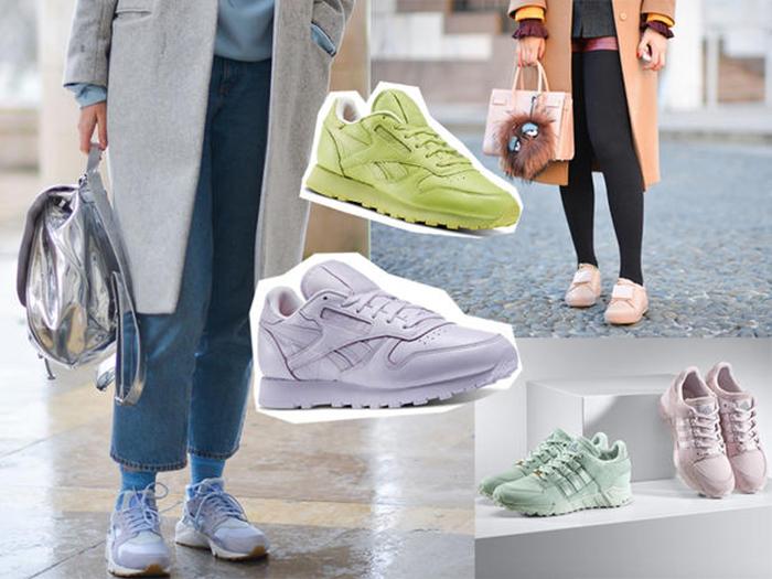 7---approfittate-del-primo-giorno-di-scuola-per-farvi-regalare-le-sneakers