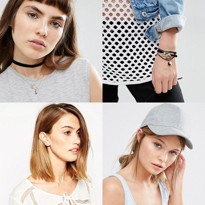 9---collane,-chocker,-anelli,-bra,-occhiali-e-cappelli.