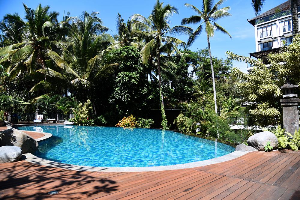 Plataran Ubud Hotel & Spa - viaggio di nozze a Bali 02