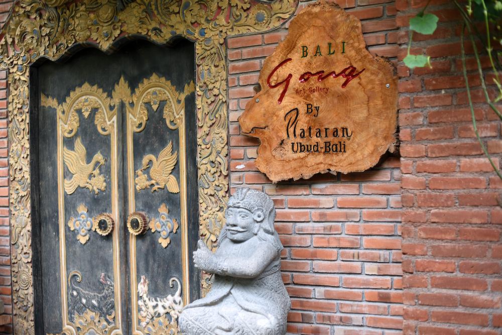 Plataran Ubud Hotel & Spa - viaggio di nozze a Bali 06
