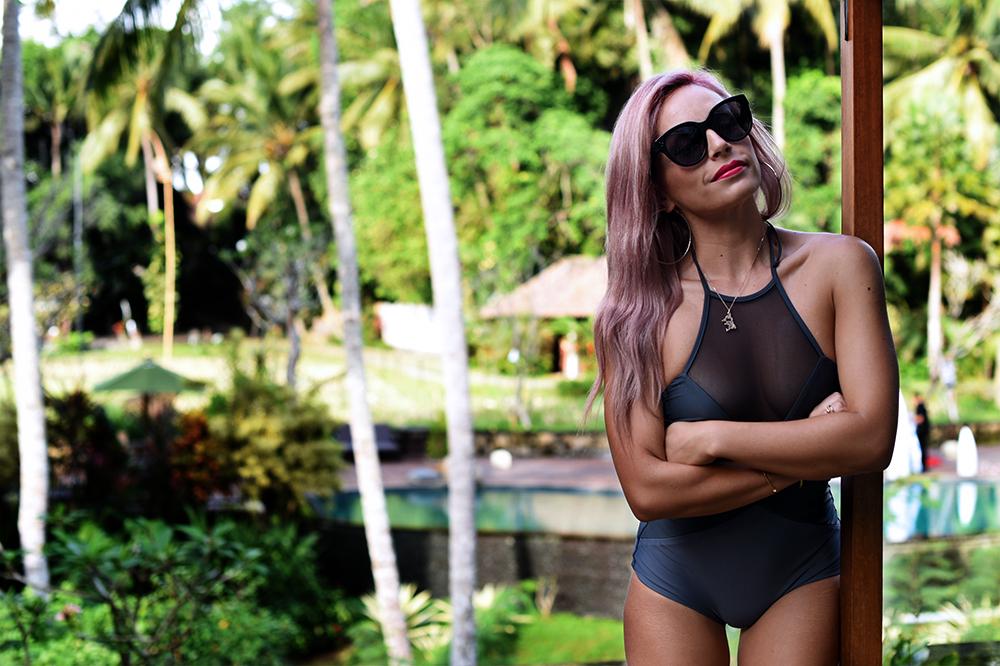 Plataran Ubud Hotel & Spa - viaggio di nozze a Bali 18