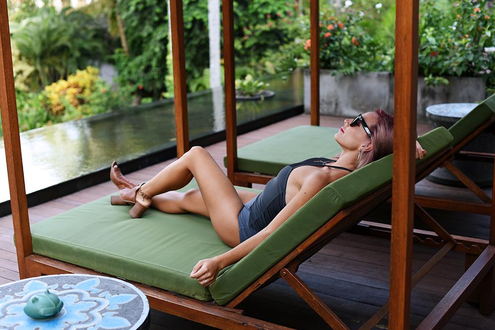 Plataran Ubud Hotel & Spa - viaggio di nozze a Bali 19