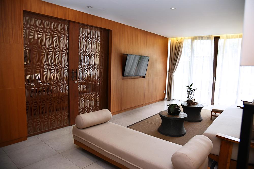 Plataran Ubud Hotel & Spa - viaggio di nozze a Bali 20