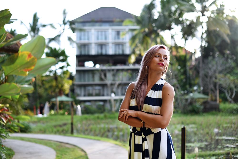 Plataran Ubud Hotel & Spa - viaggio di nozze a Bali 22