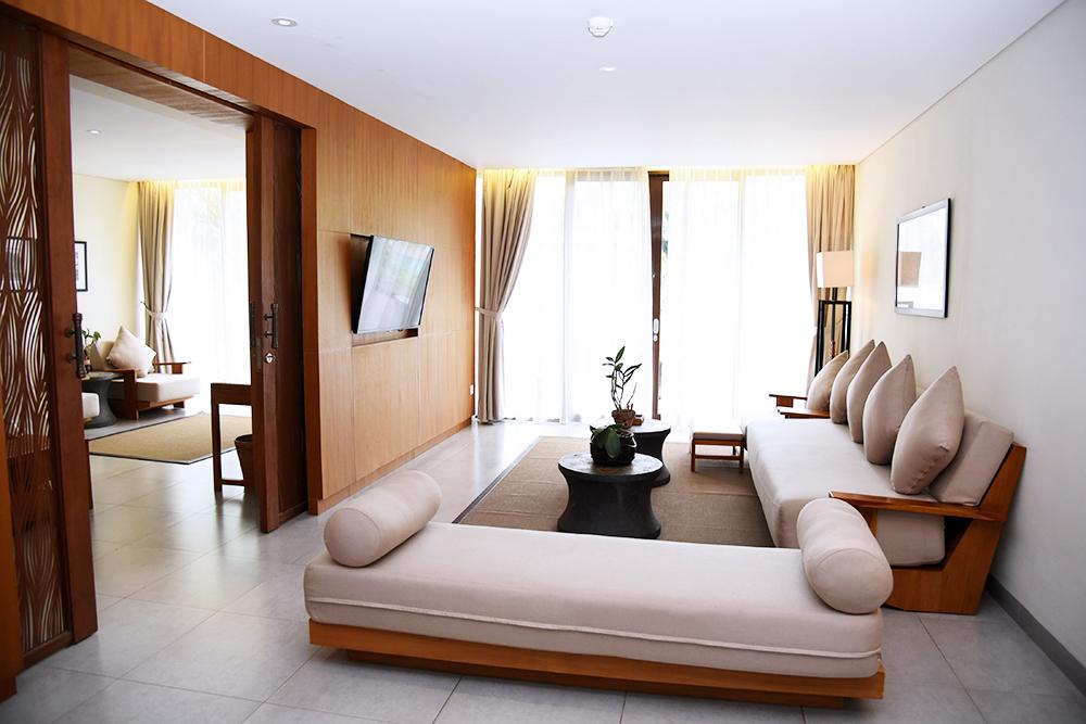 Plataran Ubud Hotel & Spa - viaggio di nozze a Bali 23