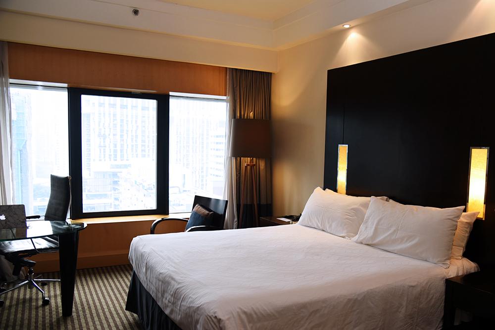 amara-singapore-hotel-01
