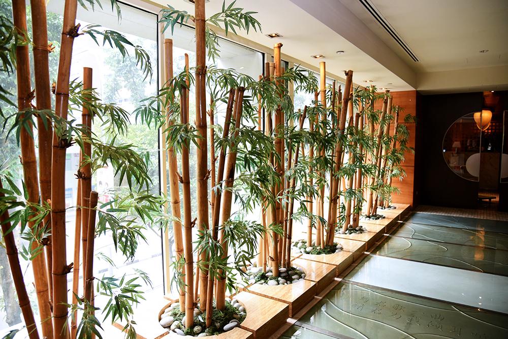 amara-singapore-hotel-03