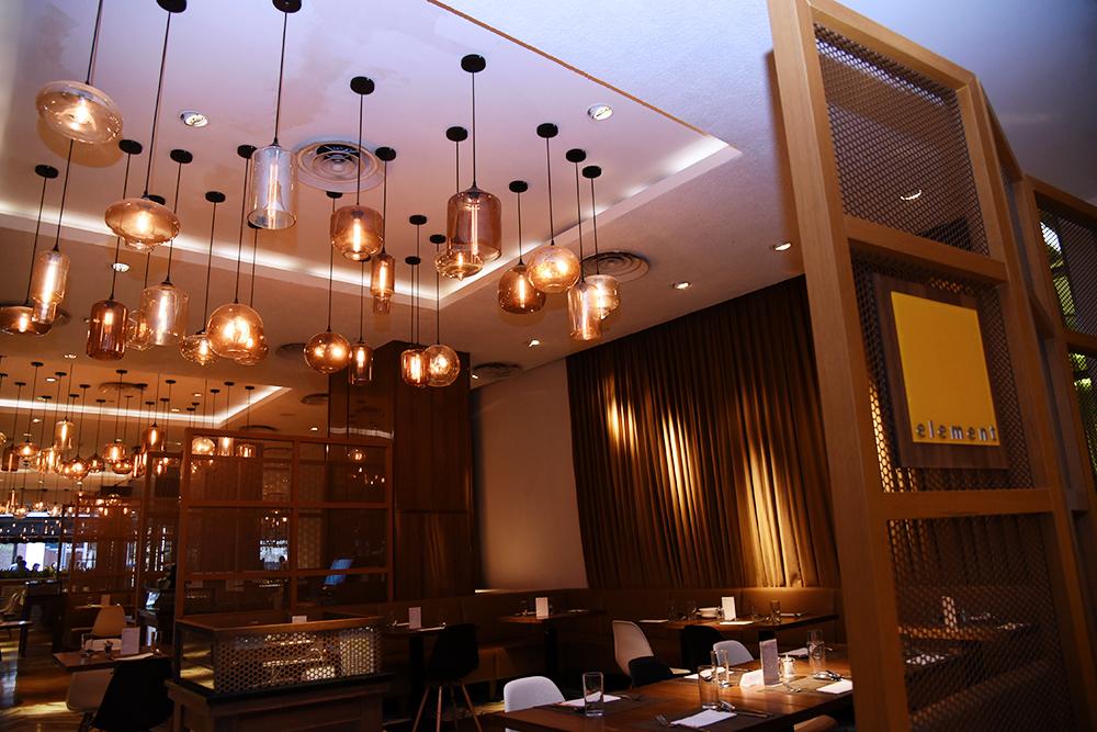 amara-singapore-hotel-05