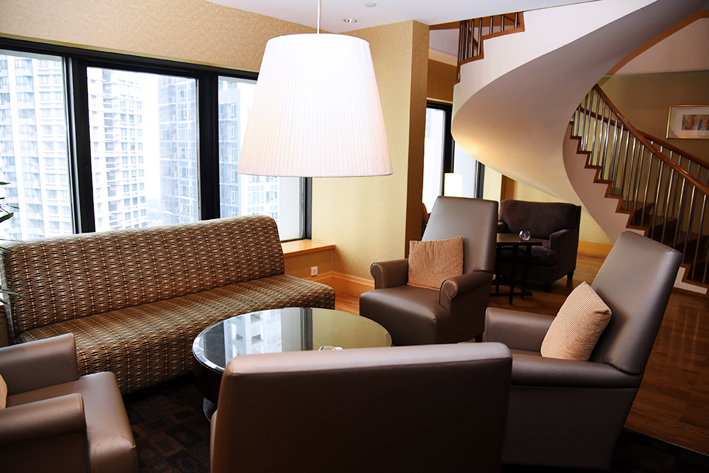 amara-singapore-hotel-07
