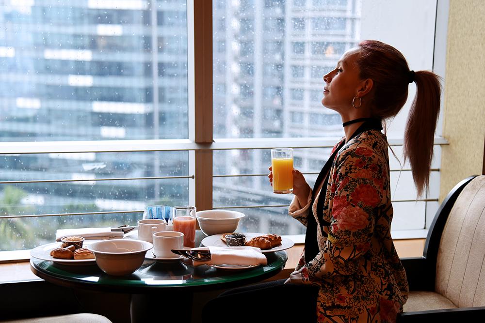 amara-singapore-hotel-08