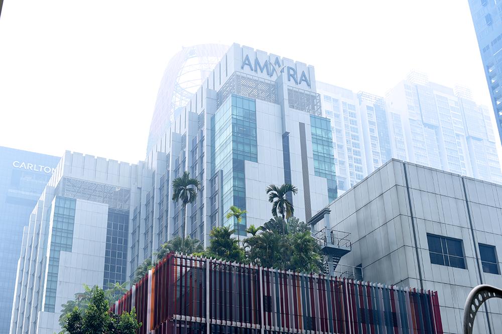amara-singapore-hotel-10