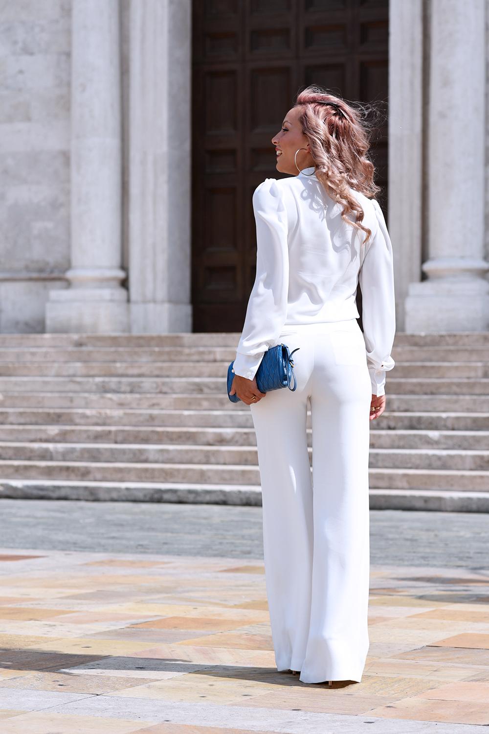 pantaloni a palazzo ventifive -05