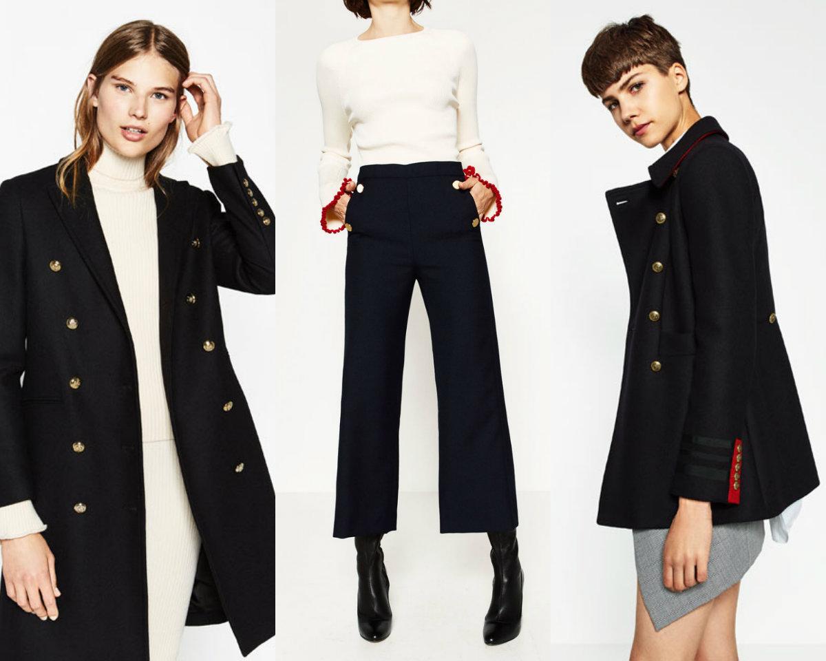 Look Ufficio Autunno 2016 : Tendenze moda borse tendenze borse autunno inverno belt bag la