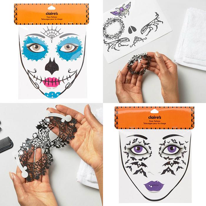 10---prova-le-decorazioni-per-il-viso-adesie-o-i-tattoo-temporanei..