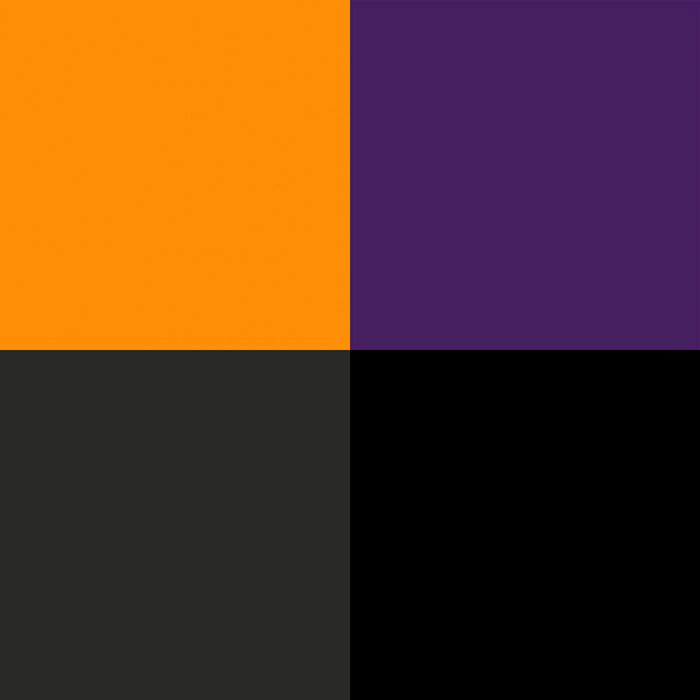 4---ad-halloween-i-colori-predominanti-sono-..