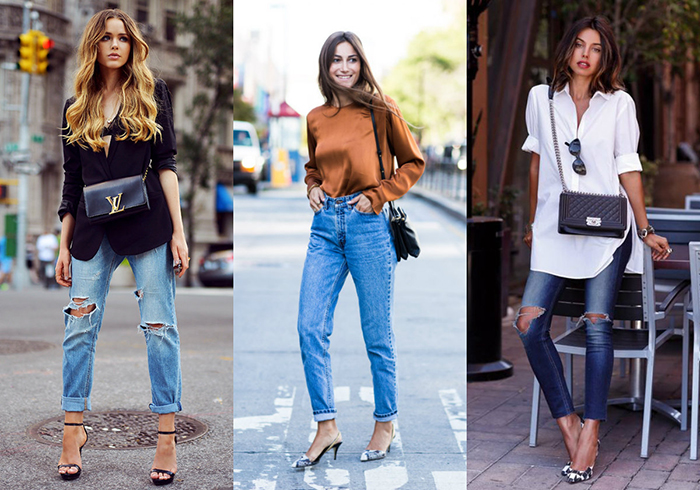 4---si-ai-jeans-per-una-festa-di-laurea-....