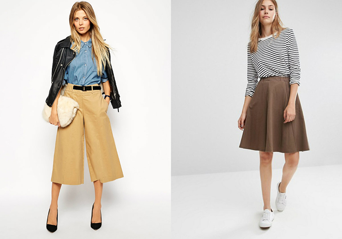 5---scegli-lunghezze-al-ginoccho-per-i-pantaloncini-e-modelli-midi-per-le-gonne