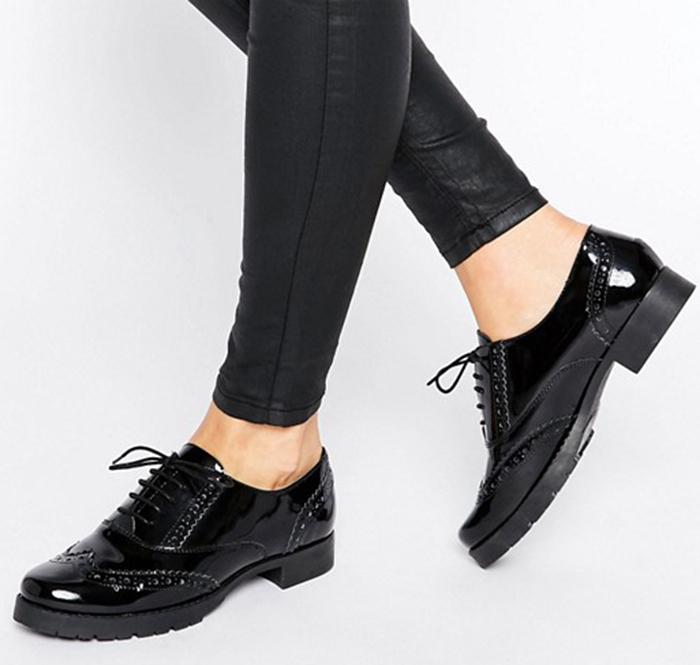6---le-oxford-shoes-fanno-subito-..