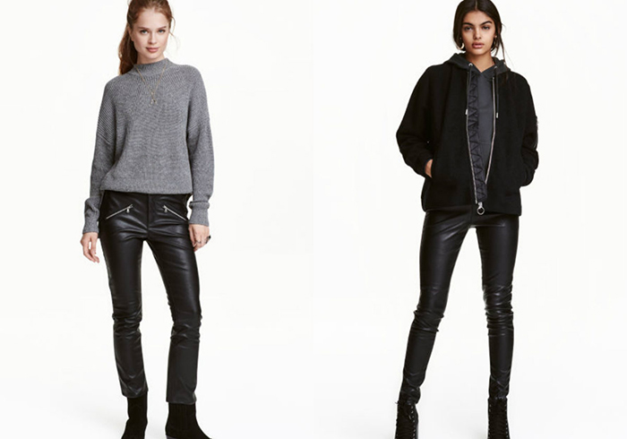 6---scegli-o-un-paio-di-pantaloni-o-di-leggings-..