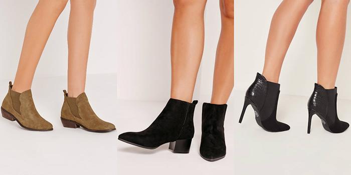 7---alla-caviglia-con-un-piccolo-accenno-di-..