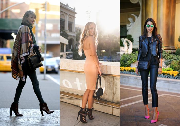 8---diciamo-dell'altezza-e-dello-spessore-su-cui-ci-sai-camminare-meglio-che-sia-pumps-sandalo-o-stivaletto