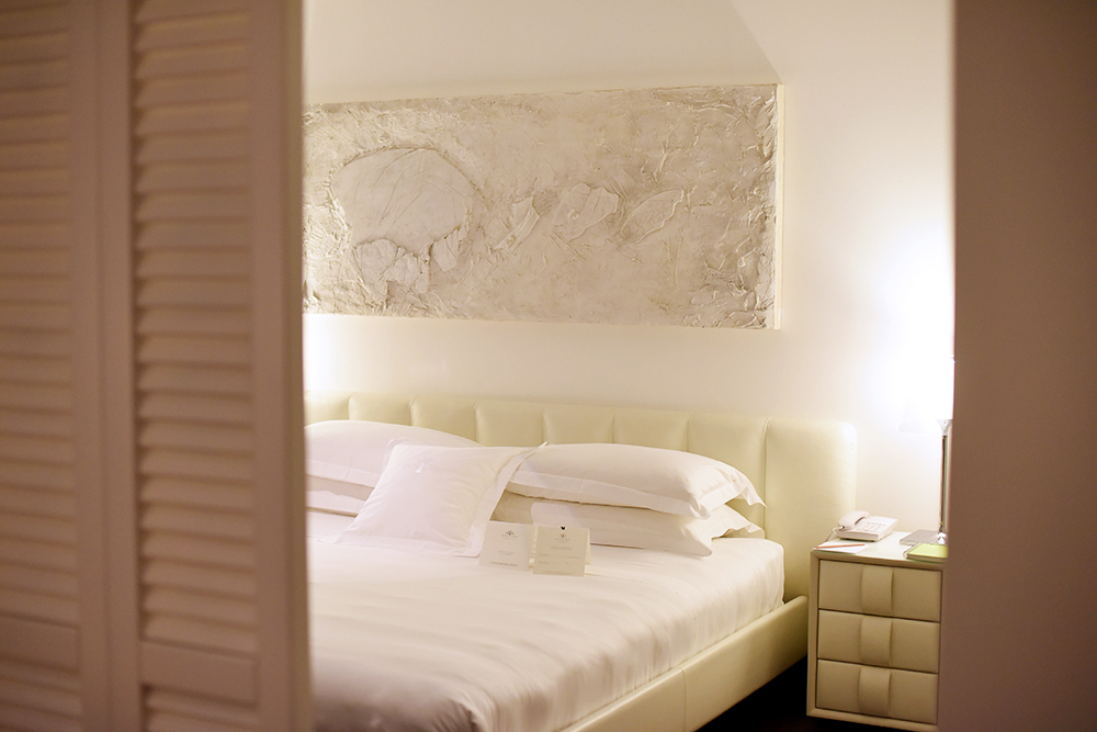 magna-pars-suites-5-stelle-milano-18