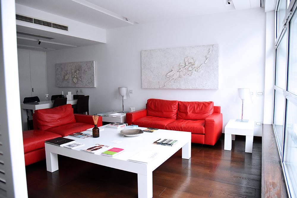 magna-pars-suites-5-stelle-milano-19