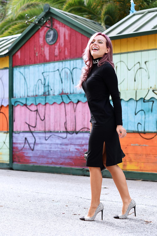 vestito-nero-dolcevita-gaelle-autunno-inverno-2016-03