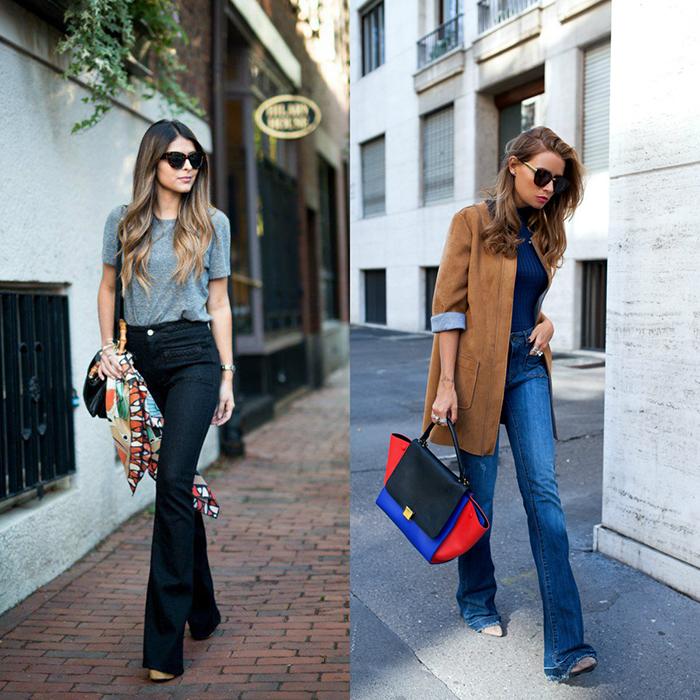 2---i-jeans-BOOT-CUT