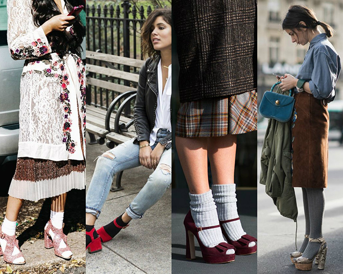 7---prova-i-calzini-con-i-sandali-o-i-tacchi-alti