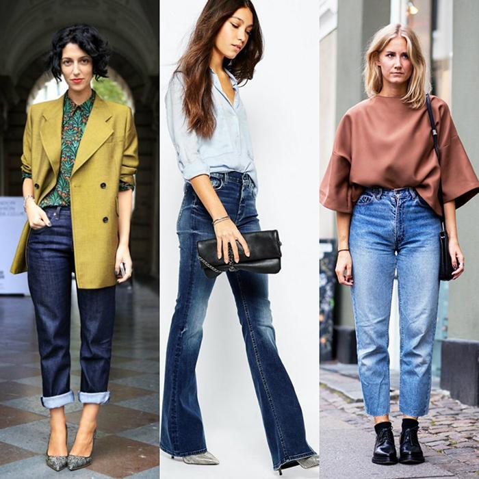 9---jeans-a-gambra-dritta,-regular-fit-o-boyfriend