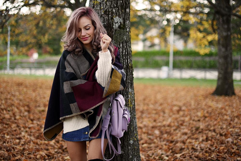 Zaino moda 2016 Grafea zaini 05