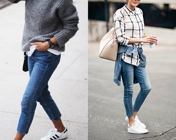 10---un-paio-di-jeans-scuri-senza-strappi