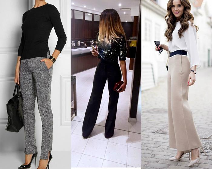 6---un-pantalone-classico-o-a-palazzo