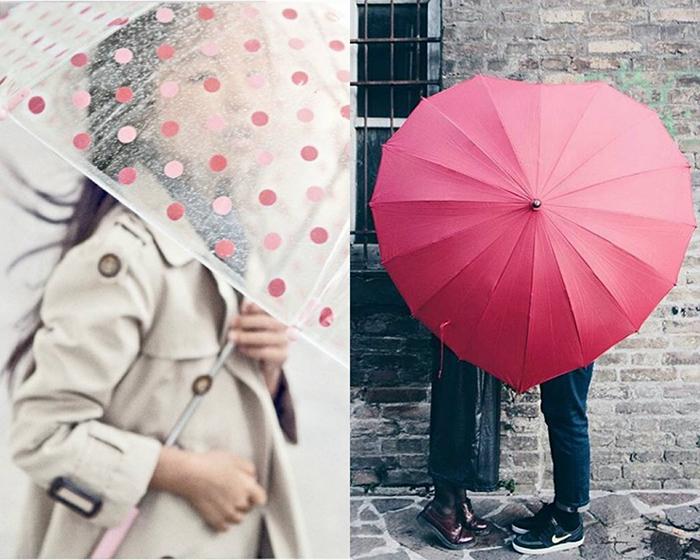 7---armati-di-un-bell'ombrello-non-serve-la-marca..