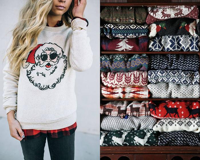 8---maglione-natalizio-must-have-assoluto-e-giusto-compromesso