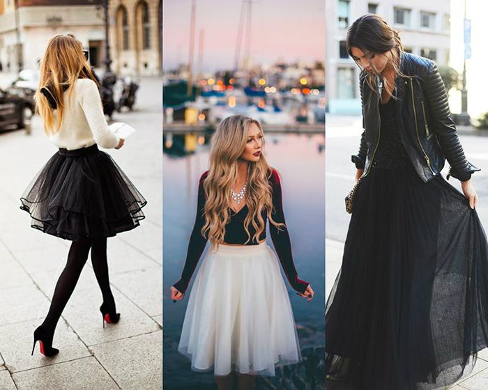 come vestirsi a capodanno - 02