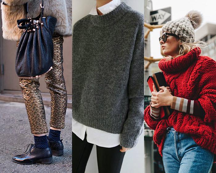 come vestirsi a capodanno - 06
