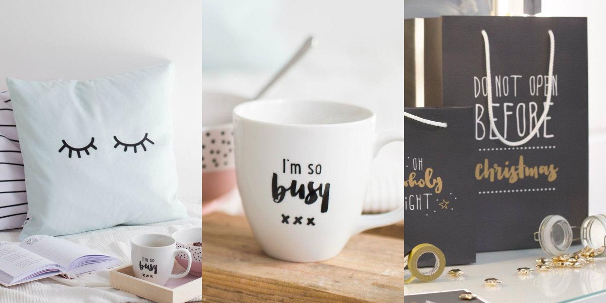 Regali di natale 8 siti che ti salveranno la vita for Siti di oggetti in regalo