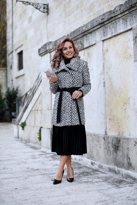 look-elegante-natale-cappotto-02
