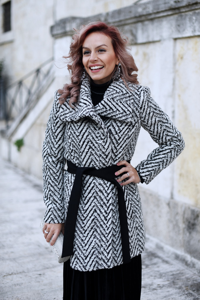 look-elegante-natale-cappotto-03