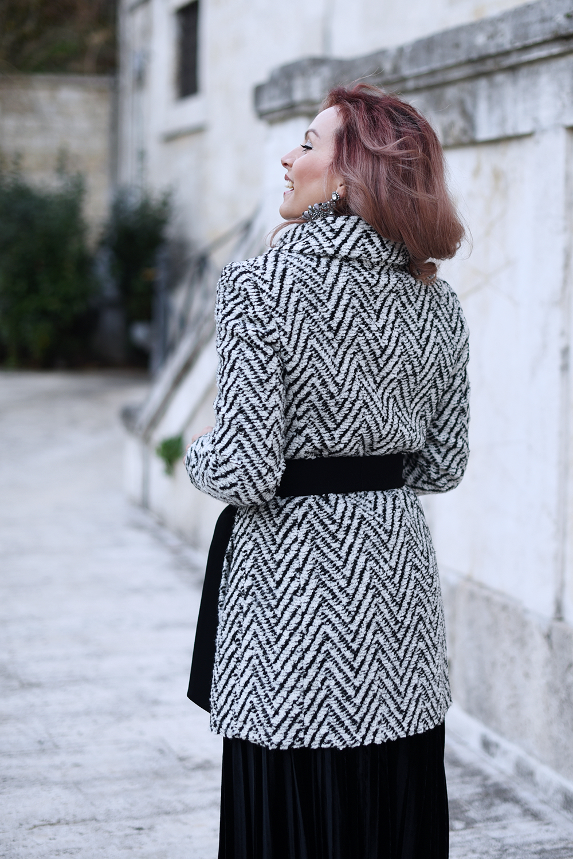 look-elegante-natale-cappotto-04