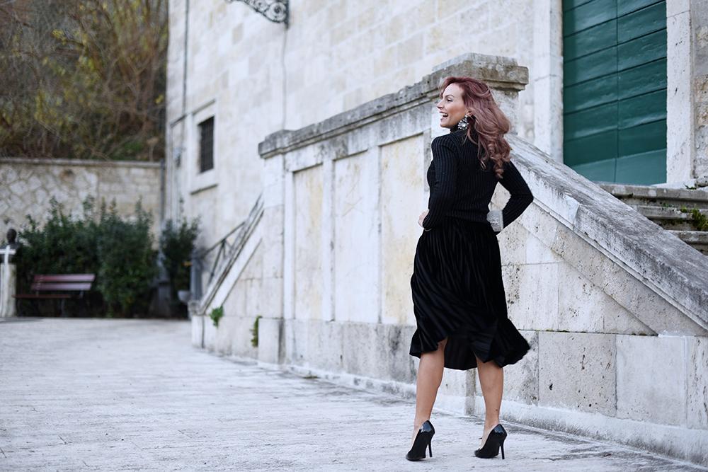 look-elegante-natale-cappotto-08