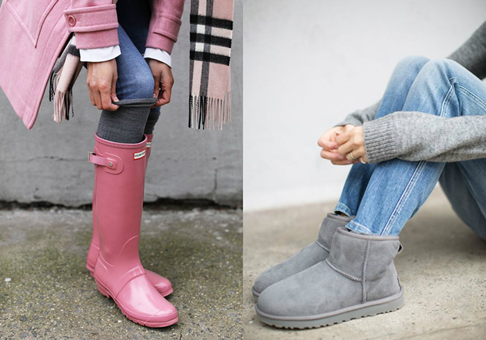 1---fai-in-modo-che-nella-tua-scarpiera-ci-siano-almeno-un-paio-di-scarpe-realmente-invernali
