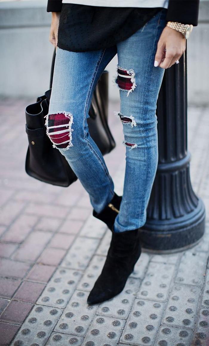 3---se-non-ti-fidi-indossa-i-collant-sotto-ai-pantaloni