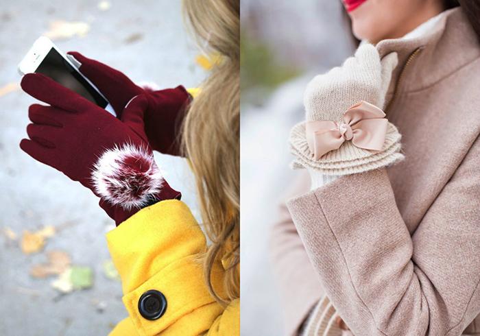 7---indossa-assolutamente-dei-guanti