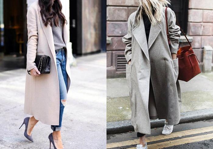 8---sicuramente-sono-preferibili-i-cappoti-lunghi