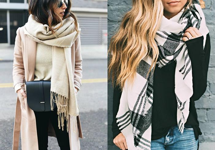 9---porta-sempre-con-te-una-sciarpa