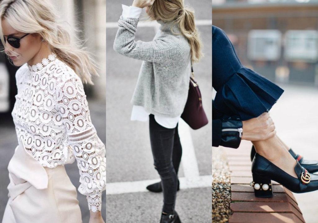 Come vestirsi per sembrare più grande?