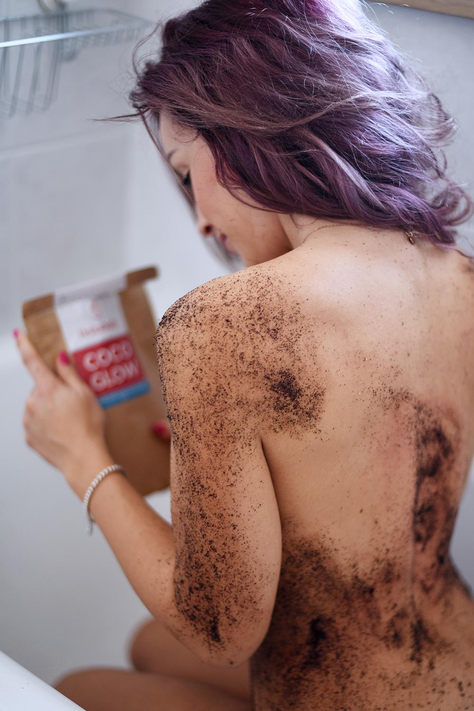 hello-body-prodotti-corpo-capelli-naturali-03